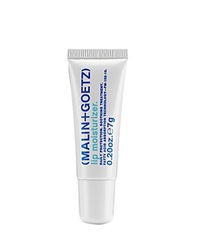 Malin Goetz Lip Moisturizer No Color