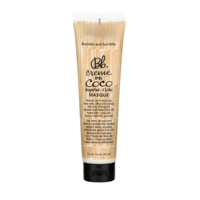 Bumble And Bumble 'Creme De Coco' Hair Masque