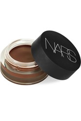 Nars Soft Matte Complete Concealer Dark Coffee Tan
