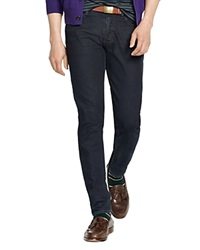 Polo Ralph Lauren Sullivan Slim Fit Stearman Wash Jean