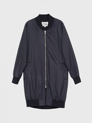 Long Zip Bomber