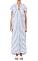 Onia Women's Maxi Cover Up White