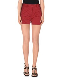 .. Merci Trousers Shorts Women