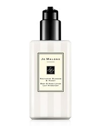 Nectarine Blossom Body Lotion 250Ml Jo Malone London