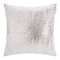Kylie Minogue At Home Jessa Bed Cushion Blush 50X50cm