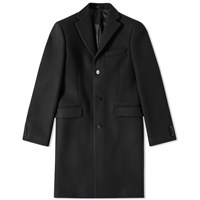 Acne Studios Garret Jacket Black