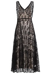 Derhy Lande Occasion Wear Noir Black