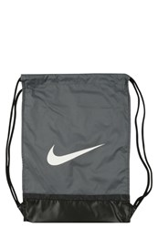 Nike Performance Rucksack Flint Grey Black White