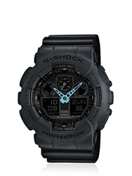 G Shock Classic Digital Watch