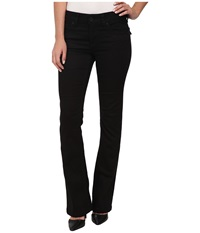 Kut From The Kloth Natalie High Rise Bootcut In Delight Delight Women's Jeans Red