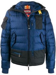 Parajumpers Skimaster Down Jacket 60