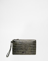 Marc B Leanne Purse Greencroc
