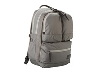 Victorinox Altmont 3.0 Dual Compartment Laptop Backpack Gray Gray Backpack Bags