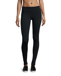 Solow Eclon High Impact Leggings Black