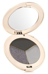 Jane Iredale 'Purepressed' Triple Eyeshadow Silver Lining