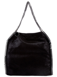 Stella Mccartney 'Falabella' Bag Di Pierro Farfetch.Com