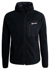 Berghaus Ben Oss Fleece Black