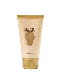 Penhaligon's Artemisia Hand And Body Cream No Color