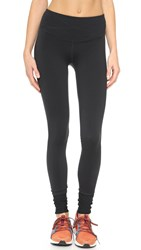Yummie Tummie Lenox Leggings Black