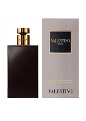 Valentino Uomo Regenerating After Shave Balm 100Ml