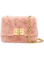 Tom Ford Natalia Shoulder Bag 60