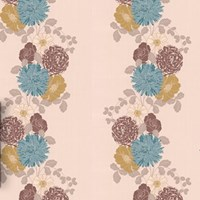 Graham And Brown Adore Wallpaper Sample Swatch