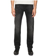 Just Cavalli Five Pocket Jeans Black Men's Jeans