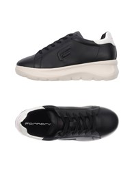 Fornarina Sneakers Black