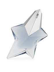 Angel By Thierry Mugler Perfume No Color