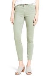 Caslonr Women's Caslon Stretch Ankle Skinny Pants