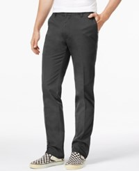 Quiksilver Everyday Chino Pants Tarmac