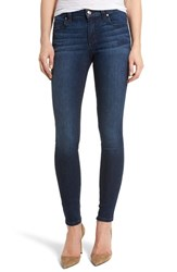 Joe's Jeans Women's Honey Skinny