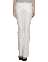 Gold Case Sogno Casual Pants Sand