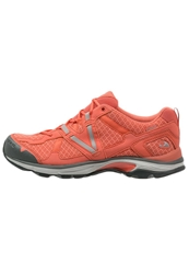 Viking Sphere Iii Gtx Trail Running Shoes Coral Light Grey