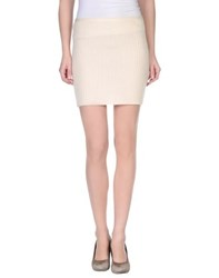 Bellwood Skirts Mini Skirts Women