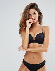 Lepel Lexi Non Wired Soft Bra A G Cup Black