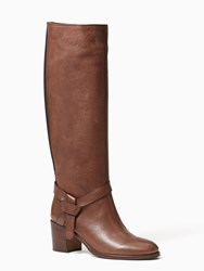Kate Spade Mabelle Boots