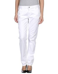 Silver Jeans Trousers Casual Trousers Women