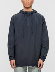 Publish Zachery L S Anorak