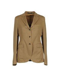 Pino Lerario Suits And Jackets Blazers Women