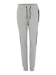 Bjorn Borg Santo Pants Grey