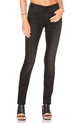 G Star 3301 High Skinny Dark Aged