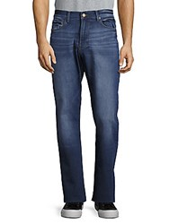 Dl1961 Vince Casual Straight Jeans Norgay