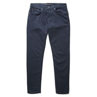 Henri Lloyd Gable Slim Pant Navy