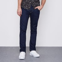 Monkee Genes Blue Slim Fit Jeans