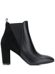 Albano Slip On Ankle Boots 60