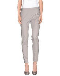 Red Valentino Redvalentino Trousers Casual Trousers Women