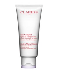 Stretch Mark Minimizer 6.7 Oz. Clarins