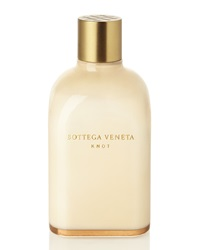 Bottega Veneta Knot Body Lotion 200 Ml