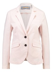 Boss Orange Owinyd Blazer Rose